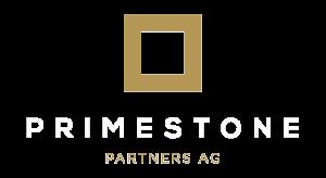 PrimeStone Partners AG